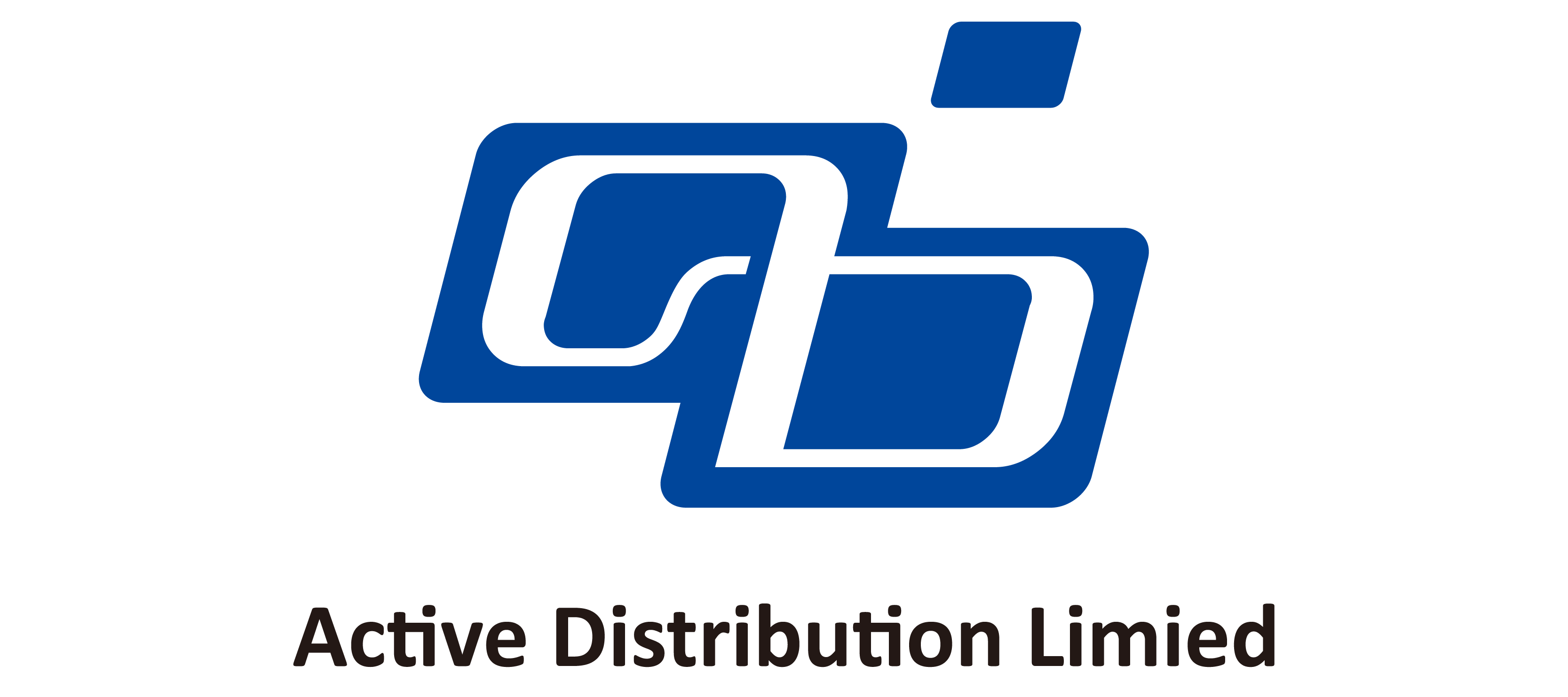 Active Distribution Ltd.