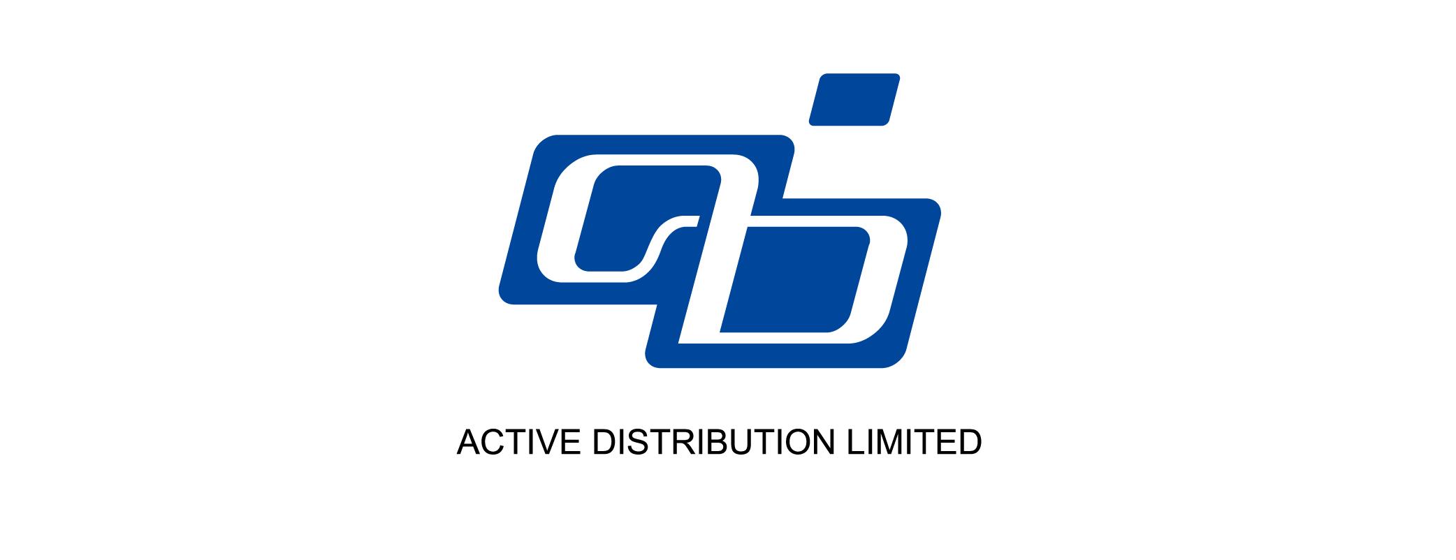 Active Distribution Ltd.